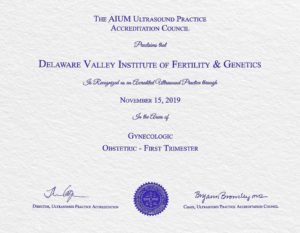 AIUM-Ultrasound-Accreditation