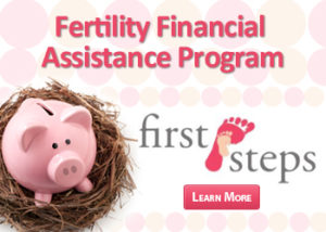 First_Steps_Fertility_Financial_Assistance