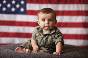 tricare-discount-IVF-for-military-program