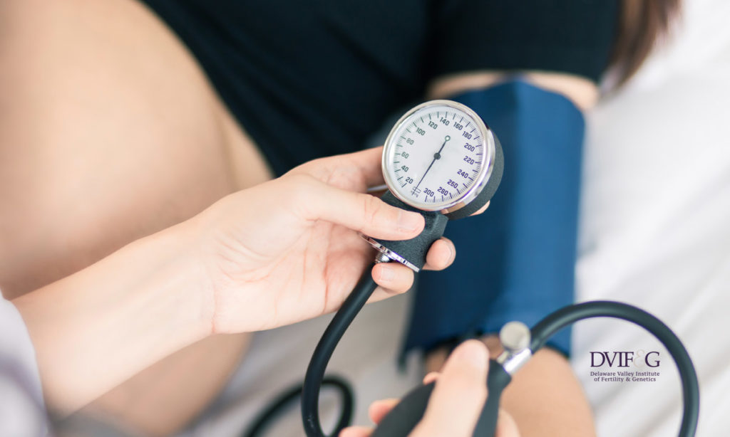 pregnancy-induced-hypertension